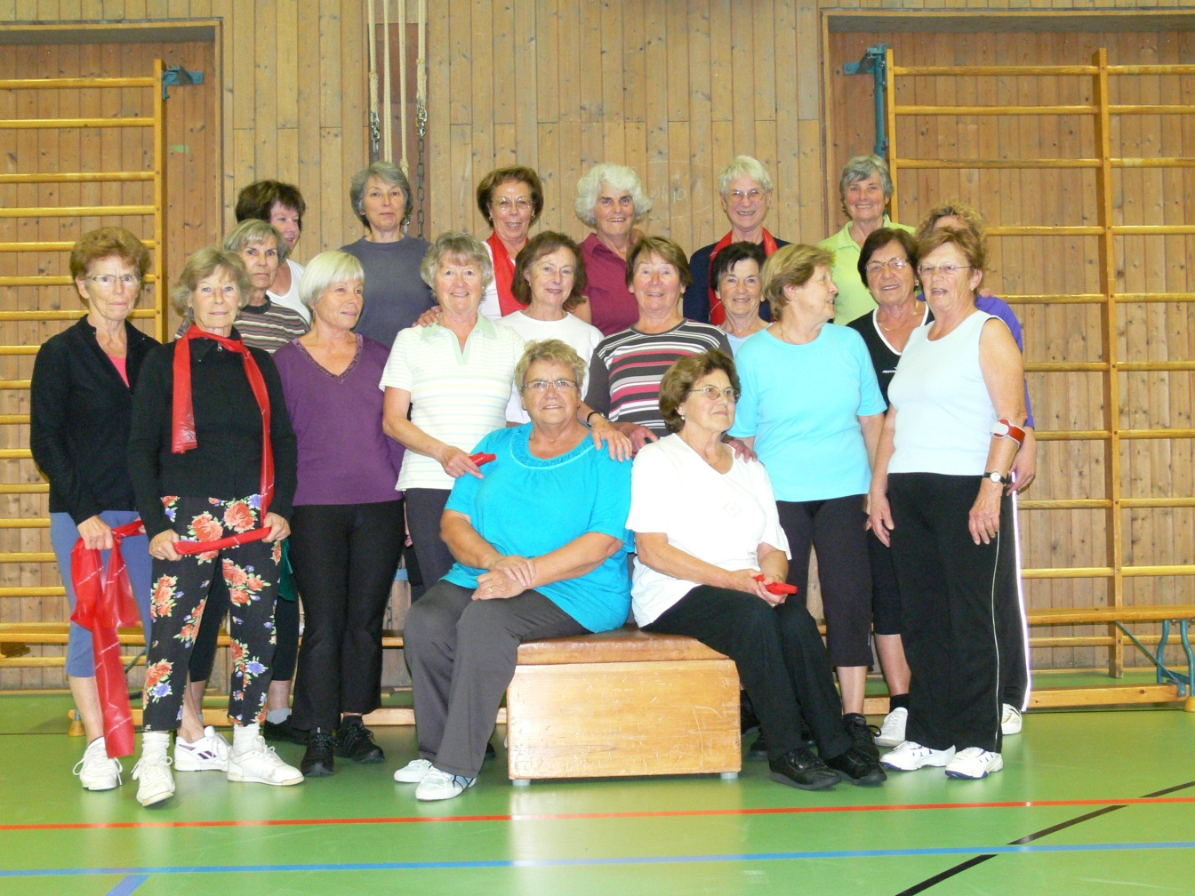 Frauengymnastik-2012 (4)